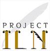 iln_logo011